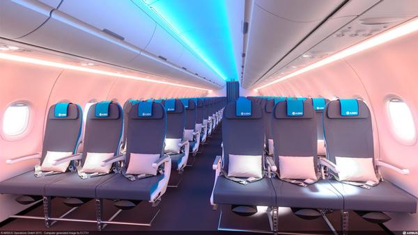 airbus recaro sfe seats a320