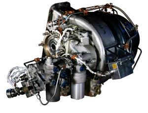 Bombardier Learjet 45 APU and 45XR APU - RE 100-LJ   FlyRadius