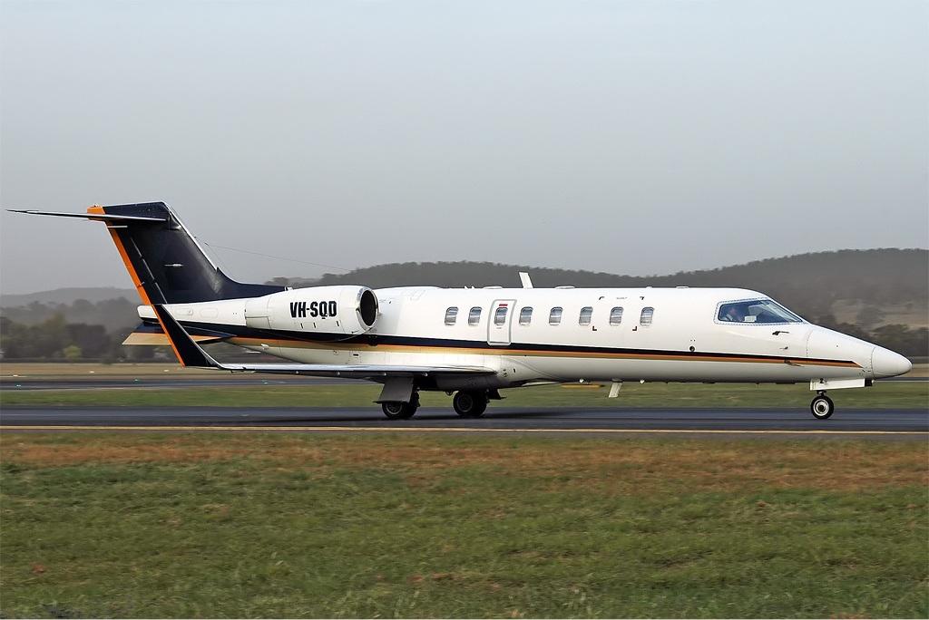 lear 45 operating manual online user manual u2022 rh pandadigital co Learjet 45 Crash Learjet 35