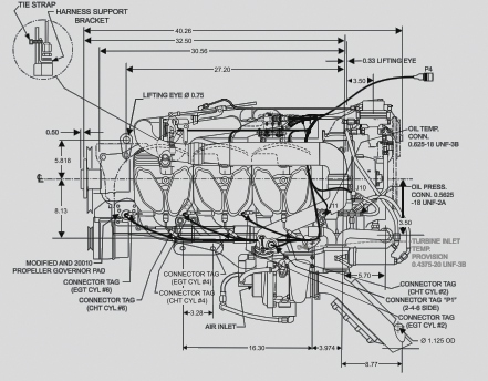 mooney acclaim type s engine continental tsio 550 g cessna engine diagram 97 lincoln continental engine diagram