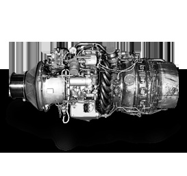 PW617F-E Engine - The Embraer Phenom 100 Engine