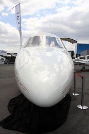 Diamond D-Jet Performance Photo