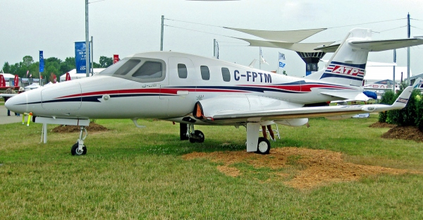Diamond D-Jet Price Photo