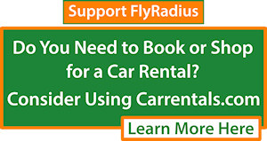Consider Carrentals.com For Car Rentals